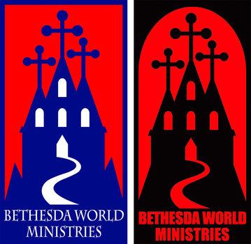 20130311232251-bethesda_world_ministries