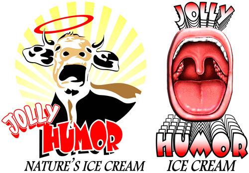 20130311232411-jolly_humor