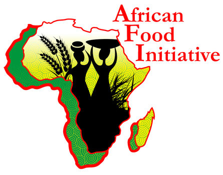 20130311232526-african_food_initiative