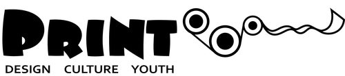 20130311232753-print_logo