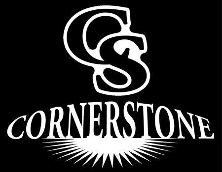20130311232911-cornerstone