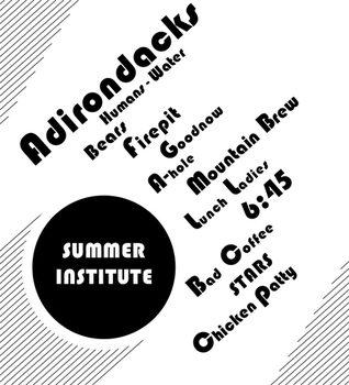20130311233120-summer_institute