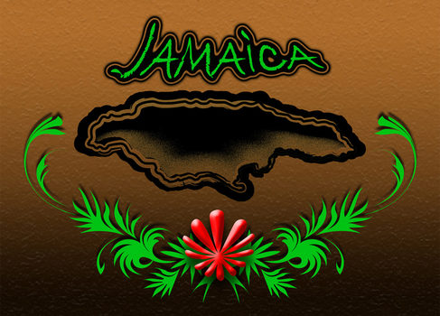 20130311233304-jamaica_tattoo