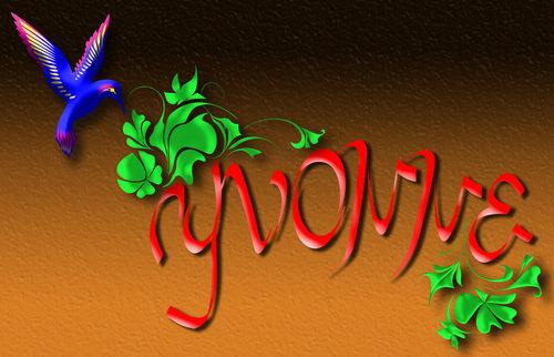 20130311233451-yvonne_tattoo