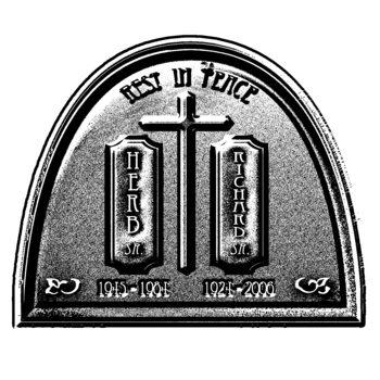 20130311233807-rest_in_peace_tattoo