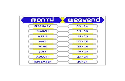 20130311234024-ffg-39_schedule