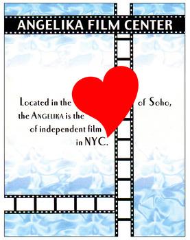 20130311234526-angelika_film_center_1