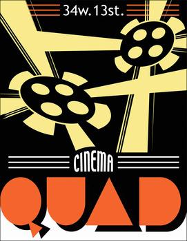 20130311235017-quad_cinema