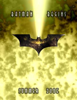 20130311235724-batman_begins