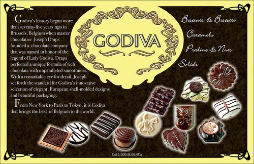 20130312000618-godiva_2