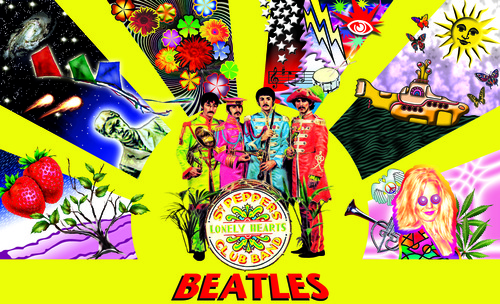 20130312001131-beatles_poster