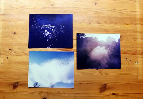 20130312003158-printporfolio