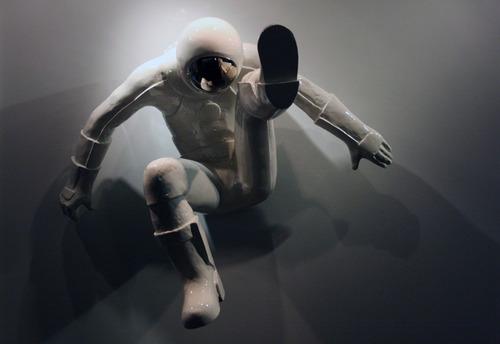 20130312014959-spaceman_3_e