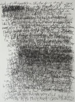 20130312030514-graphite