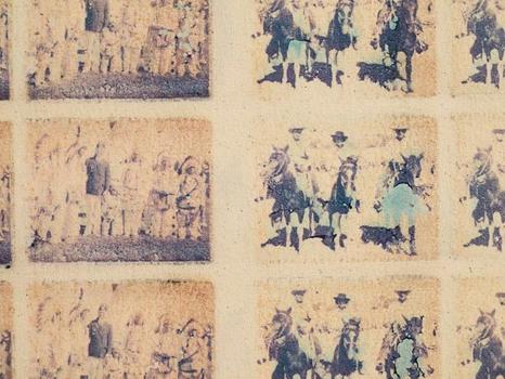 Cowboysindians-dl