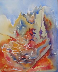 20130312043924-alysannemcgaffey_forest_fire_red__watercoloronpaper_20x16