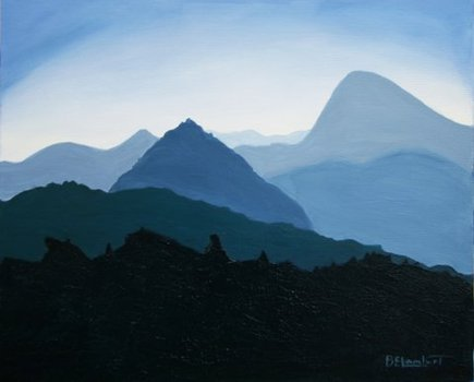20130312044601-barbaralambert_mountainblues__acryliconcanvas_16x20_