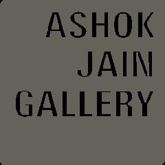 20130312150739-aj_gallery_250x250_ko