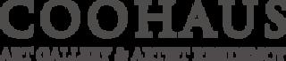 20130312151518-coohaus_logo3