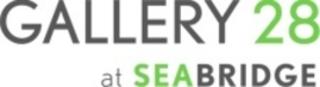 20130312172000-269_gallery28_logo