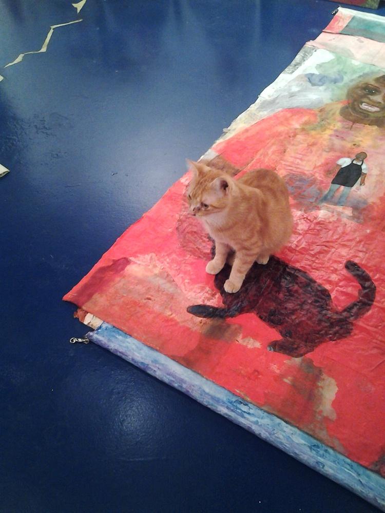 20130312184723-cat_on_cat