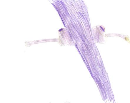 20130312213732-purple