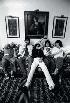 20130313015342-rolling_stones_by_ken_regan_4_