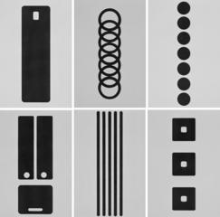 20130313072335-simplicityseries_pencilonpaper_19x15each