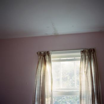 20130313144820-ceiling_estatesale