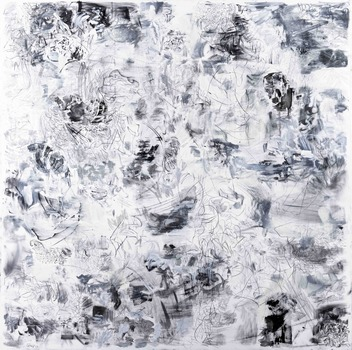 20130313152601-eduardo_stupia_landscape__2012__mixed_media_on_canvas__200x200cm__2_