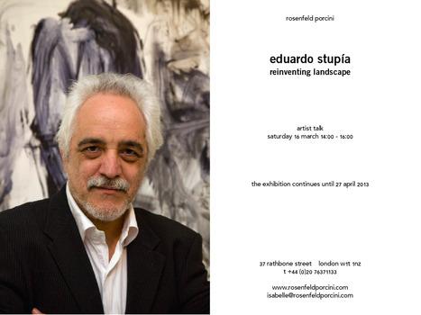 20130313154523-eduardo_artist_talk_16_march