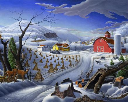 20130313174120-rural-winter