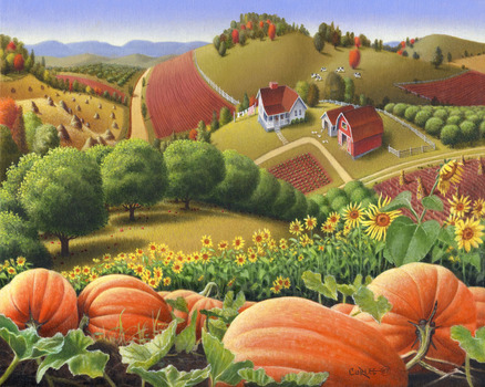 20130313174233-appalachian-pumpkin-patch-houzz