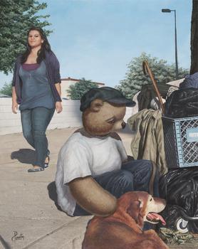 20130313174905-homelessteddy