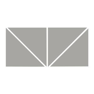 20130313180930-charlton-carton
