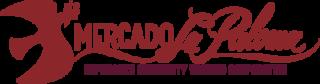 20130313181638-logo
