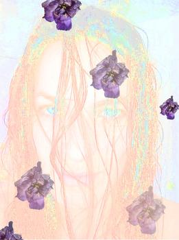 20130313201658-hypercolorkristai
