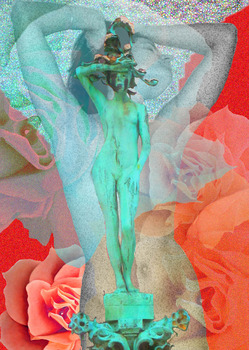 20130313202321-parisiangoddessturquoiseflower1