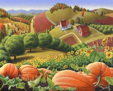 20130313205533-appalachian-pumpkin-patch-artslant