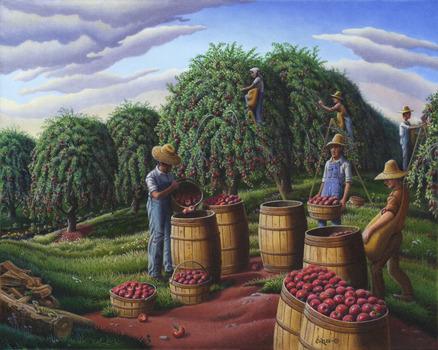 20130313210144-apple-harvest-artslant