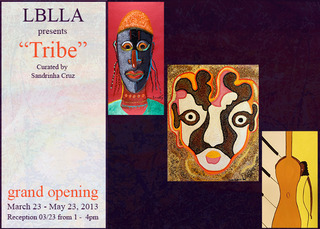 20130313215526-tribe_invite_front