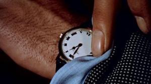 20130314140631-marclay_clock_01