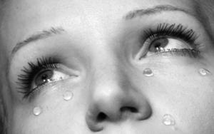 20130314192130-tears
