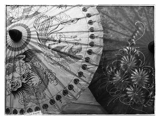 20130315005038-kim_hirsch_paper_umbrellas_2