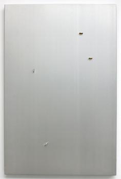 20130315155402-reus_-insert_-2012_-aluminium_-118x78x5-cmv
