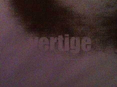 20130315161222-vertige_toile_mauve_site