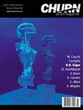 20130315170018-175_1_1a_churn_2002_giger_issue