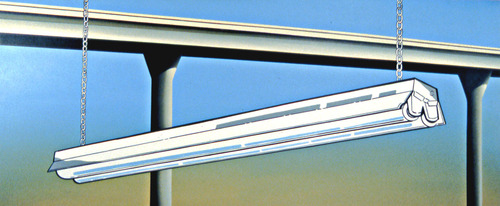 20130315211111-freeway_with_4ft_fluourescent___91