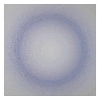 20130315225149-sphere_xlii_