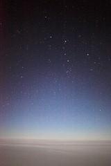 20130315232541-1363019586in_flight_astro__ii___2010__640x480_